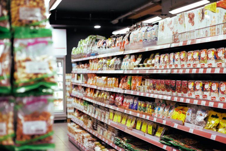 Supermarkten mogen rond de feestdagen tot middernacht open